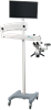 Picture of Dental Microscope –MD 500